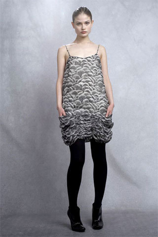 Foto de Stella McCartney Pre-Fall 2009 (1/23)