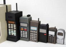 ¿Para cuándo un smartphone con una batería duradera? La potencia no lo es todo