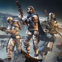 Destiny 2: Shadowkeep nos prepara para todo lo que se avecina la semana que viene con un nuevo adelanto por su lanzamiento
