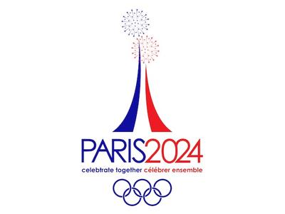 ¿Deberían estar los esports en los Juegos Olímpicos?
