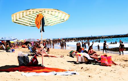 Toca limpiar nuestras fotos de las vacaciones: algunos consejos para hacerlo más rápido en iOS y macOS