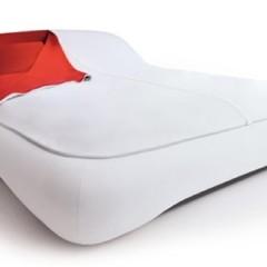 zip-bed-una-cama-con-cremallera