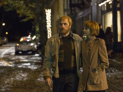 'The Americans' tendrá dos temporadas más que serán las últimas de la serie