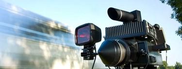 La DGT no está aplicando los márgenes en los radares de velocidad, de manera que todas sus multas son recurribles
