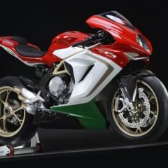 Foto 6 de 25 de la galería mv-agusta-f3-800-ago en Motorpasion Moto