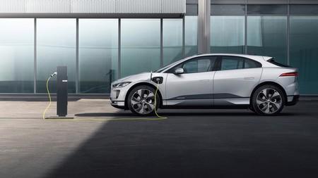 Jaguar I Pace 2021 030