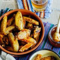 Paseo por la gastronomía de la red: recetas de botanas y snacks para ver el Super Bowl