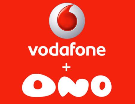 Las claves del acuerdo entre Vodafone y ONO