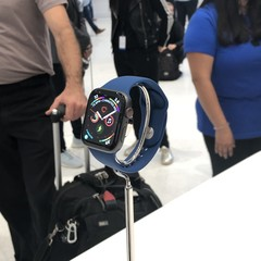 Foto 8 de 41 de la galería apple-watch-series-4-iphone-xs-iphone-xs-max-y-iphone-xr en Applesfera