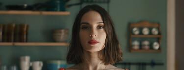 María Valverde y Álex Gonzalez protagonizarán una nueva historia de amor en Netflix, la adaptación de 'Canciones y recuerdos' de Elísabet Benavent