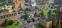 Tráiler de corte añejo sobre el pack Héroes y Villanos de 'SimCity'