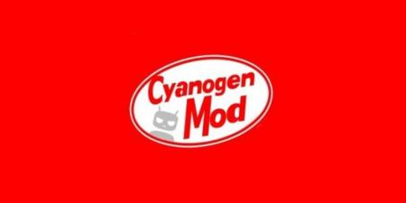 Cyanogenmod se despide de KitKat con la versión 11.0 M12