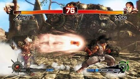 Capcom se pone las pilas con muchas ofertas en Xbox Live