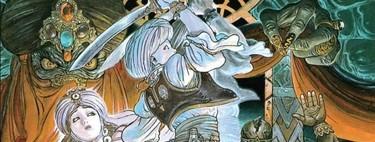 El fascinante mundo de las portadas japonesas de juegos occidentales: así recibieron estos 19 clasicazos en Japón