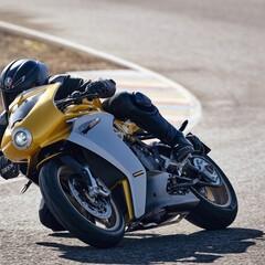 Foto 14 de 96 de la galería mv-agusta-superveloce-800-2021 en Motorpasion Moto