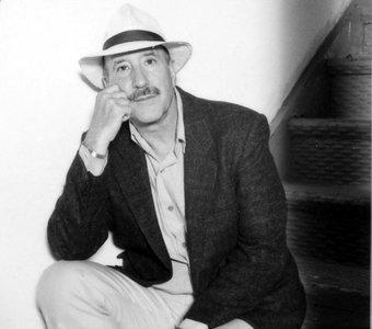 Grandes directores de fotografía - Néstor Almendros: crítico, fotógrafo, poeta