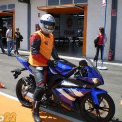 Foto 19 de 26 de la galería probando-probando-esta-vez-en-el-circuito-de-cartagena en Motorpasion Moto