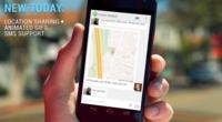 Google anuncia mejoras para Hangouts
