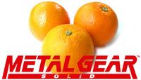 Más pistas sobre el nuevo 'Metal Gear'
