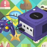 La legendaria GameCube cumple 15 años