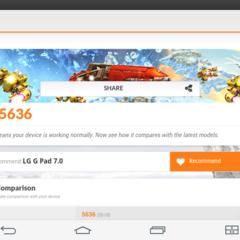 Foto 15 de 18 de la galería lg-g-pad-7-0-benchmarks en Xataka Android