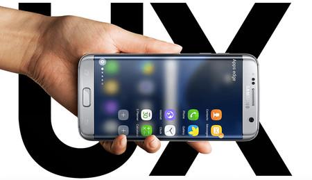 Samsung actualiza por tercera vez su beta de Android Nougat para los Galaxy S7 y S7 Edge