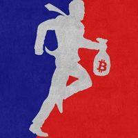 Perdí bitcoins y ya no sé cómo encontrarlos: el drama con las criptomonedas
