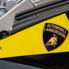 Foto 4 de 14 de la galería alma-pramac-racing-y-automobili-lamborghini-para-el-gran-premio-de-italia-2018 en Motorpasion Moto