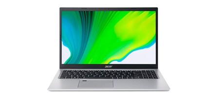 Acer Aspire 5 Nx A1eeb 009