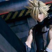 Un grupo de actores dará voz a todos los personajes de Final Fantasy VII Remake