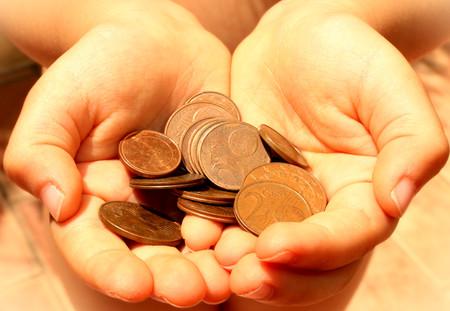 Las Cifras De Los Costes Ocultos Para La Economia Causados Por El Via Crucis Electoral 5