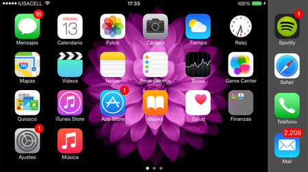 Iphone 6 Plus Analisis 11