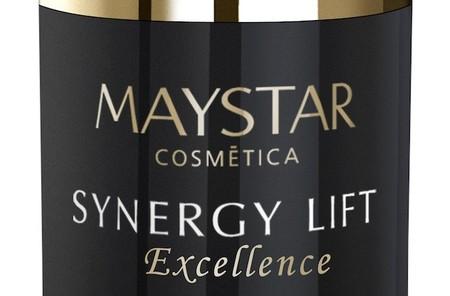 Maystar presenta la Supreme texture eye contour cream. ¡Ilumina tu mirada!