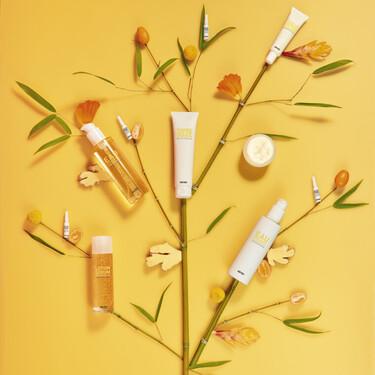 Tres nuevos productos de belleza de Kenzo para devolver la vitalidad a las caras cansadas de la 'vuelta al cole'