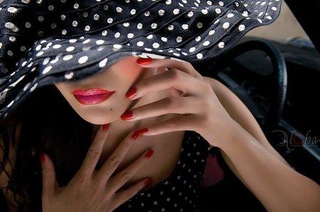 Consejos para tener una manicura sensacional el día de San Valentín