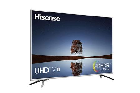 Hisense H65a6500