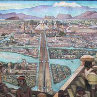 Nuestros antepasados sabían cómo observar el cielo y la película 'Arqueoastronomía Mexica' quiere demostrarlo en 360 grados