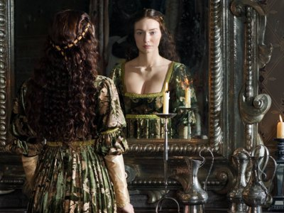 Starz da luz verde a 'The White Princess', la secuela de 'The White Queen'
