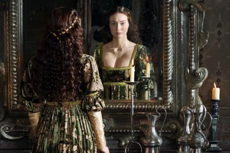 Starz da luz verde a 'The White Princess', la secuela de 'The White Queen'