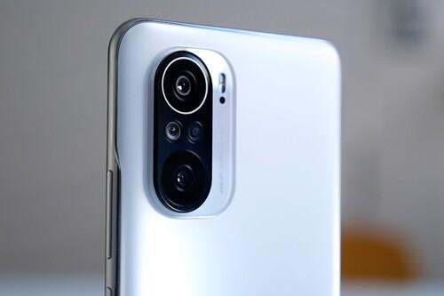 Xiaomi Mi 11, Xiaomi Mi Smart Band 6 y POCO F3 con descuentos brutales: aprovecha las mejores ofertas de los Días Sin IVA de MediaMarkt