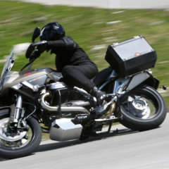 Foto 5 de 7 de la galería moto-guzzi-stelvio-1200-4v-ntx en Motorpasion Moto