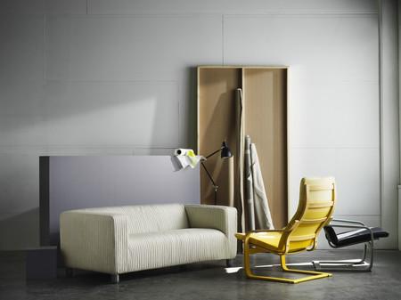 Ikea Coleccion Lyskraft 2018 Ph155317 Lowres