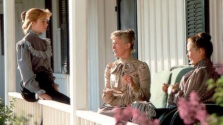 Anne Of Green Gables Movie Stills 07 1024x576