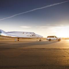 Foto 5 de 12 de la galería range-rover-astronaut-edition en Motorpasión