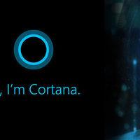 ¿Tira Microsoft la toalla con Cortana? Aparece un enlace para su descarga independiente desde Microsoft Store