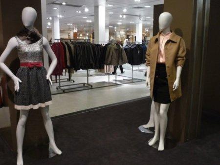 El libro de moda de la semana: los diseñadores de CMFW nos recomiendan sus lecturas de moda (2)