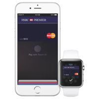 Es oficial, Apple Pay sale de los EE.UU. e inicia su andadura en el Reino Unido