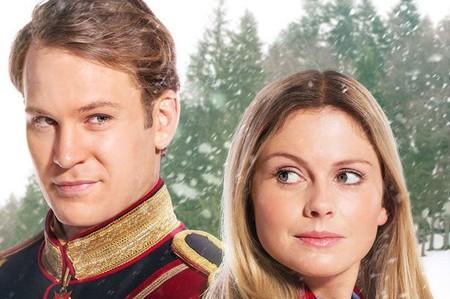 Netflix confirma 'Un principe de Navidad 3': la familia crece con la llegada del bebé real