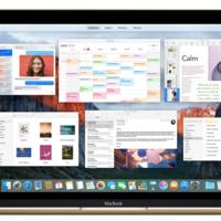 OS X El Capitan, disponible desde mañana de forma gratuita