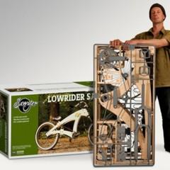 bicicleta-sawyer